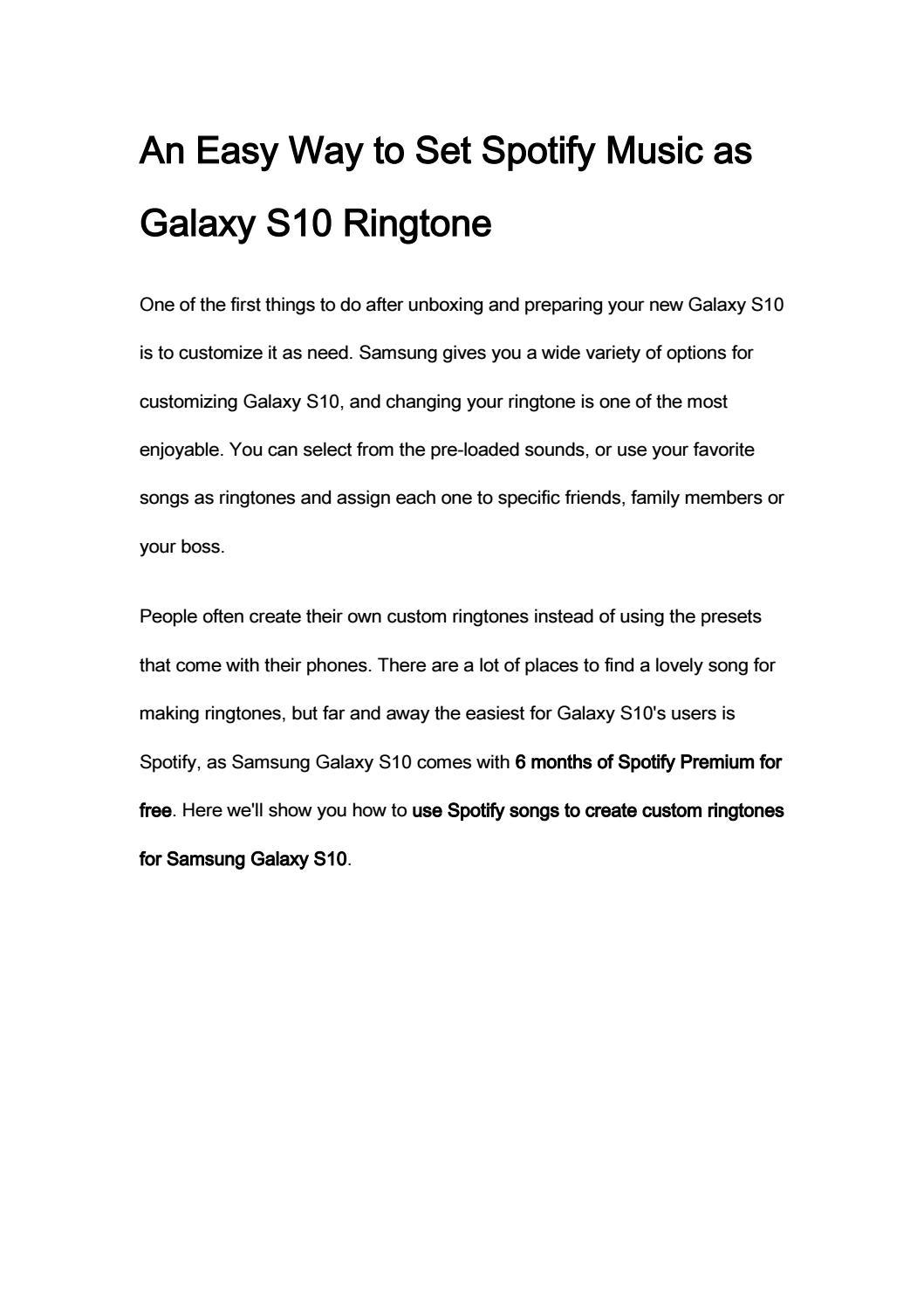 Pubg Song On My Way Ringtone | Pubg Bp Bot