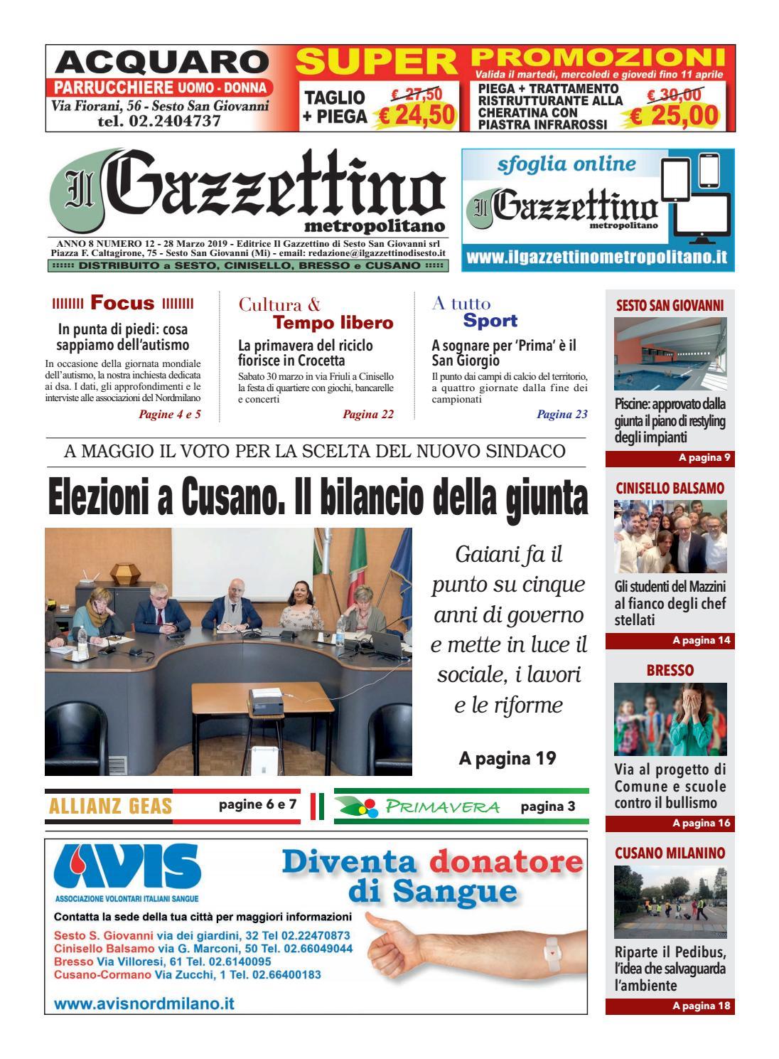 Quando è il momento migliore per unirsi incontri online incontri online Italia