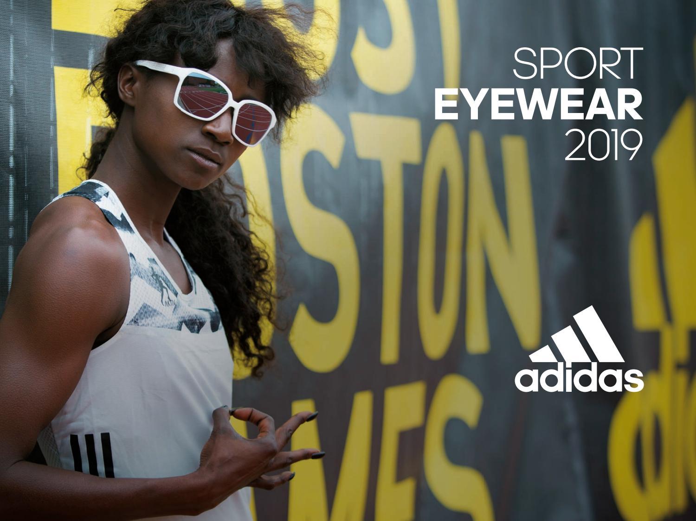 RayZor Uv400 Black Sports Wrap Sunglasses Light Enhancing Yellow Lens 22