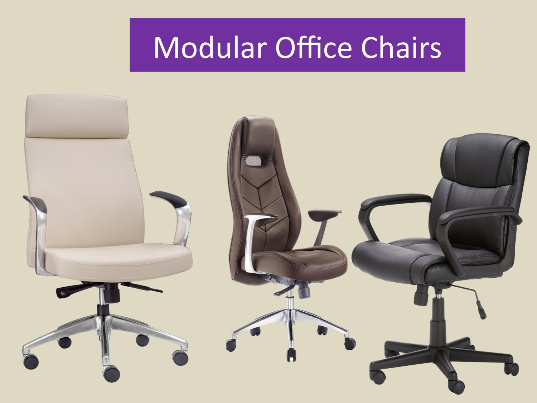 Buy Office Chairs Online At Hong Kong Hong Kong Furniture Shop By Di Mension Living Issuu