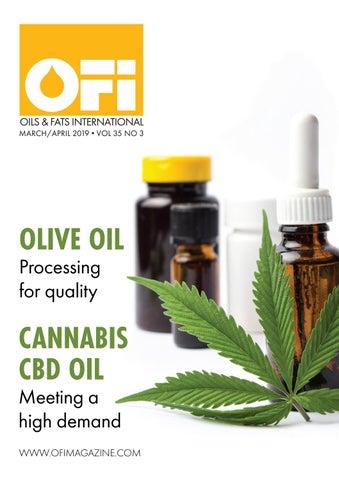 OFI March/April 2019 online edition by Quartz Business Media