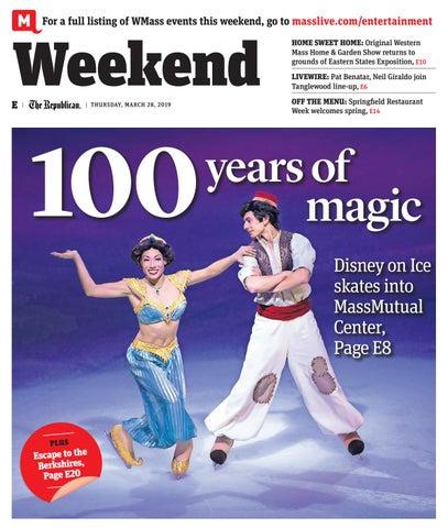 Disney Princess Cinderella Carriage Pleasant In After-Taste Disney