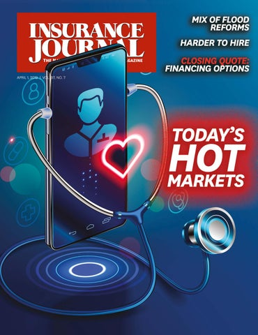 Insurance Journal West 2019-04-01 by Insurance Journal - issuu