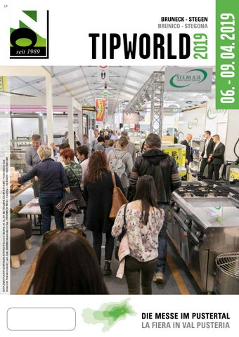 Tipworld_2019 by Pustertaler Medien GmbH - issuu