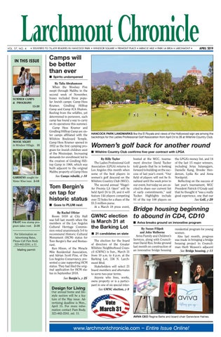874e679c689d LC 04 2019 by Larchmont Chronicle - issuu