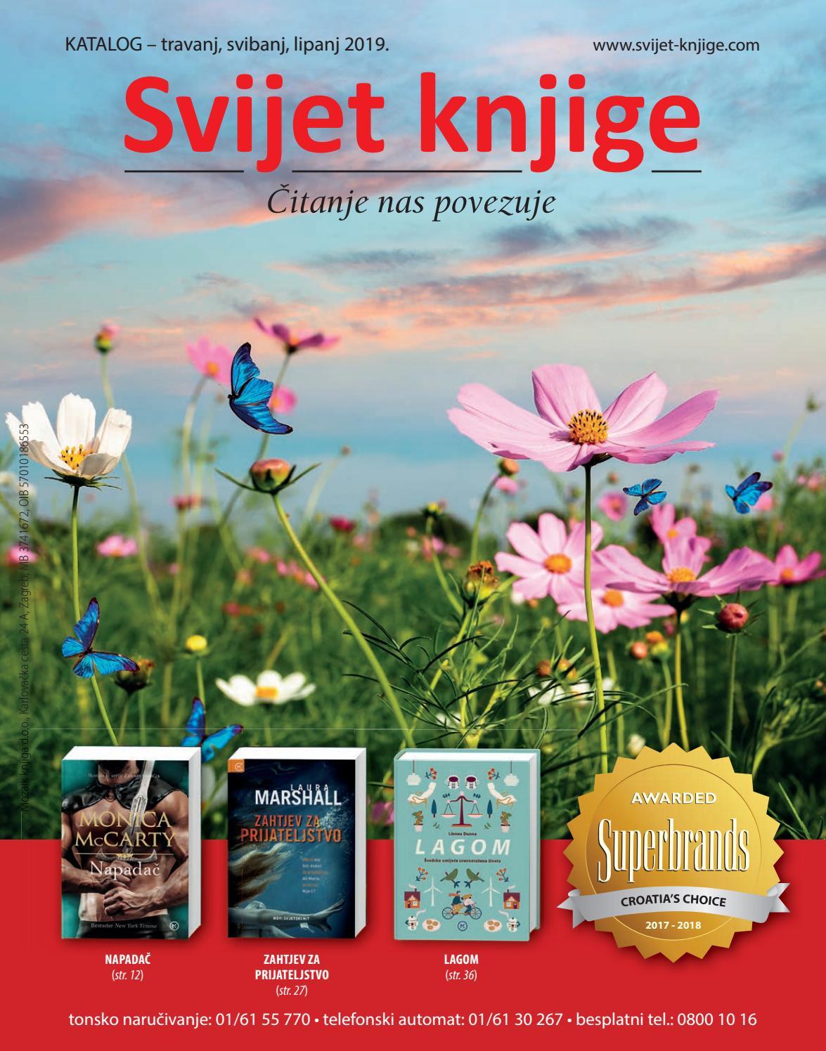 "Sila prirode"" drugi je bestseler australske spisateljice Jane Harper koja je osvojila čitatelje."