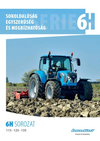 Agriculture/farming Learned Fendt Favorit Lsa Turbo 611 612 614 615 Tractor Operators Manual A Wide Selection Of Colours And Designs Business, Office & Industrial