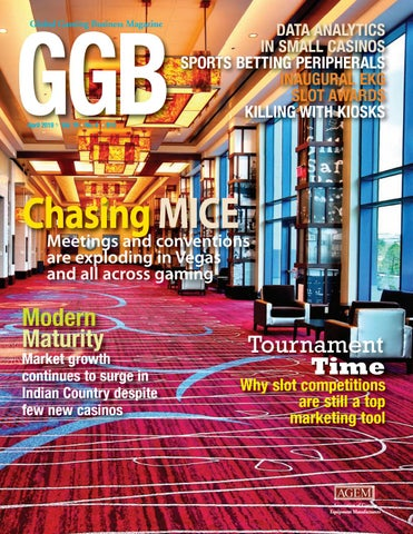 2cabfb22409 Global Gaming Business
