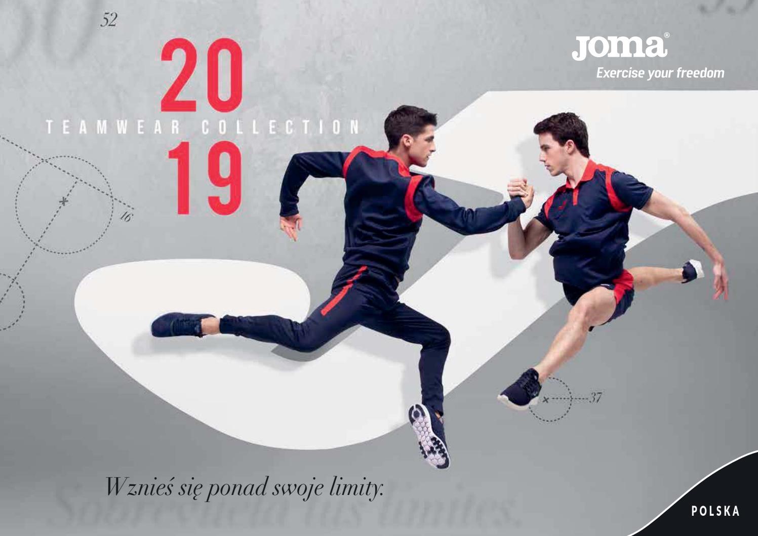 JOMA SUPERNOVA TRAINING PANTS FOOTBALL TEAM TRACKSUIT BOYS MENS KIDS TEAMWEAR