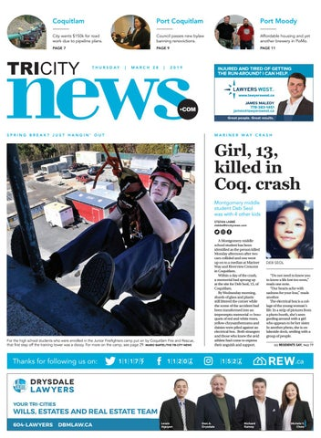 070660a6b5 TriCity News March 28 2019 by Tri-City News - issuu