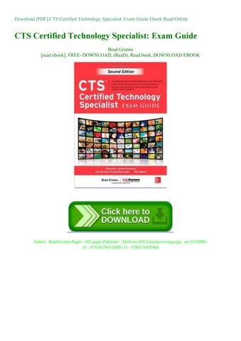 PSNE April 2015 Digital Edition by Future PLC - issuu