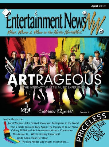 c67b76de Entertainment News NW-April 2019 by Entertainment News NW - issuu