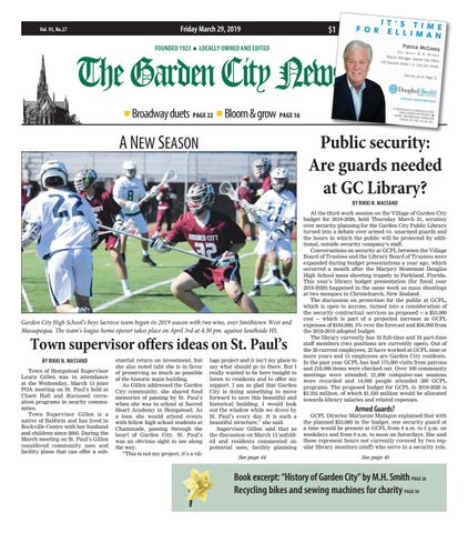 3af3642c9dd The Garden City News (3 29 19)