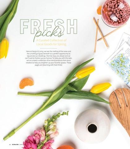 Page 30 of Fresh Picks