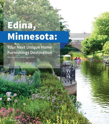 Page 62 of Edina, Minnesota
