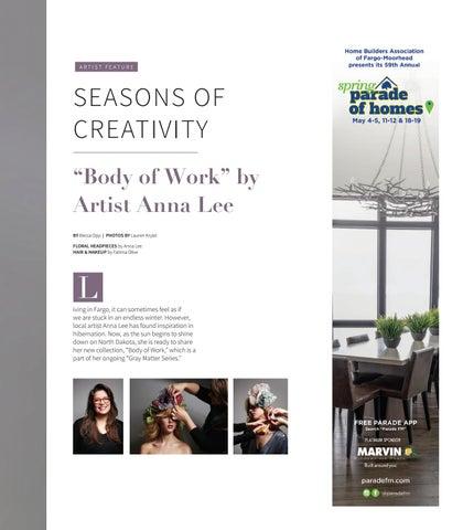 Page 75 of Seasons of Creativity