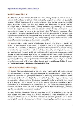 Page 3 of Az ellenálláshoz való jog