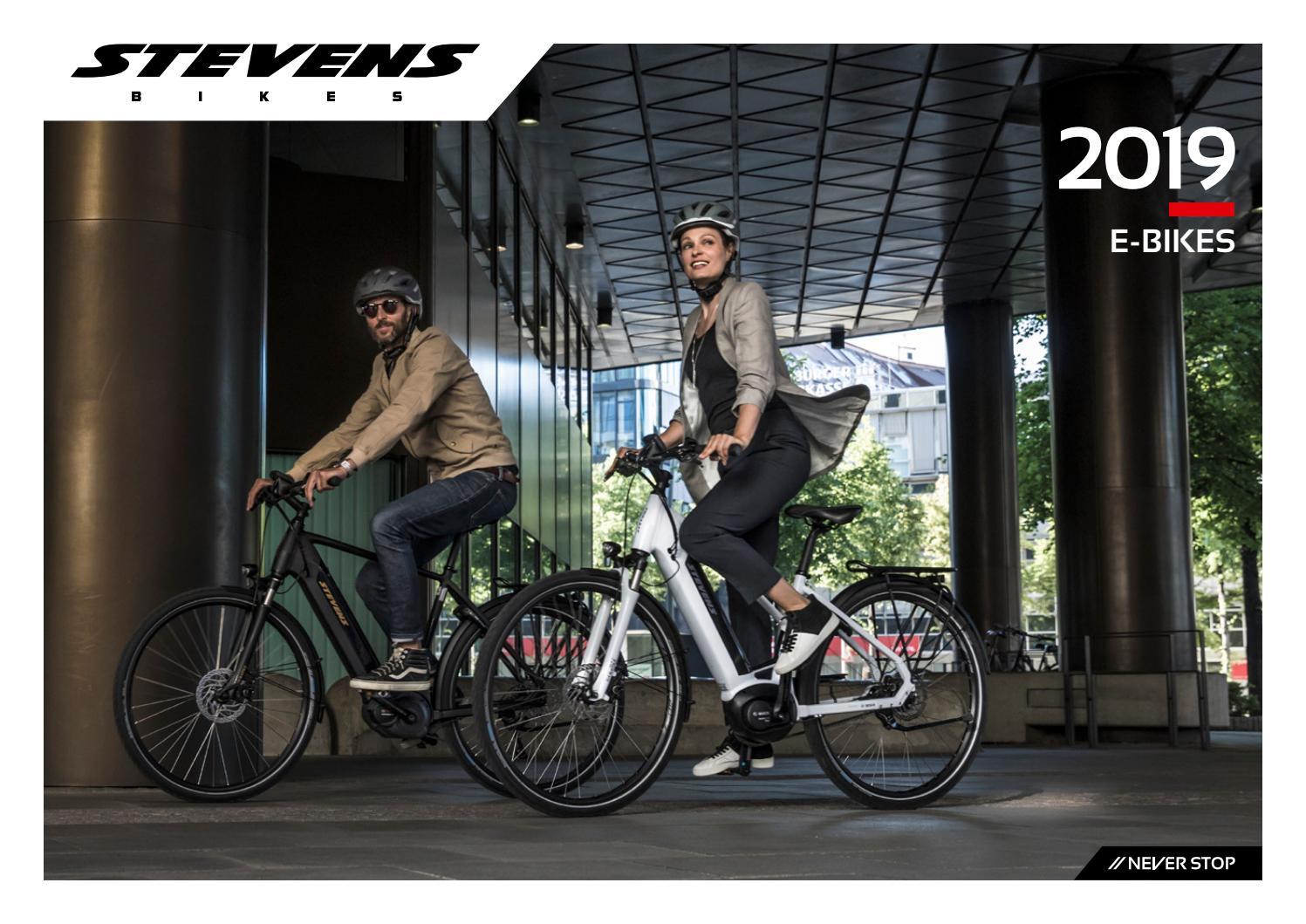 Comfort Bike Grips Hybrid MTB etc Giant Ergo Max Lock-On Grips Black
