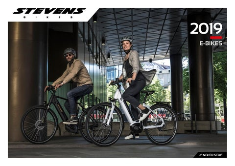 X8.99 Bicycle Chain 8 Speed For Mtb Road /& Internal Gear Hub Bikes