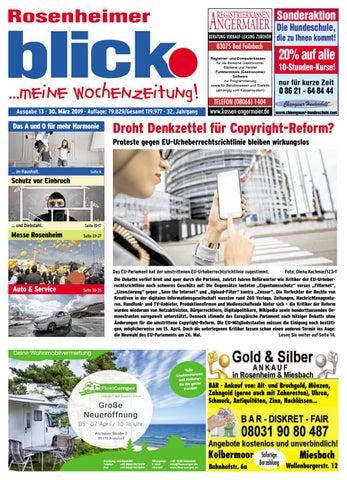 Online Bekanntschaften Landkreis Aus Neuhaus A.inn: Gorlitz