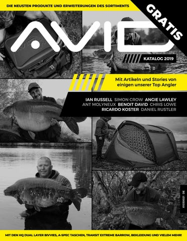 a8d7f72ef4c0d Queensland Fishing Monthly - January 2015 by Fishing Monthly - issuu