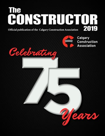 be571cf61da0 The Constructor 2019 by DEL Communications Inc. - issuu