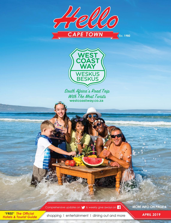 34d951dd92 Hello Cape Town April 2019 by Hello Cape Town magazine - issuu