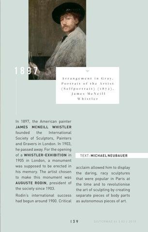 Page 139 of Rodin's Muse: Gwen John