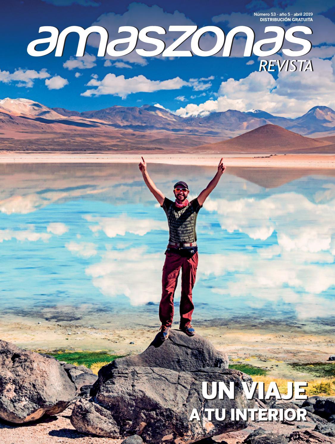Enmarcado impresión-Hermoso Morning Sun sobre el Misty Valles de Bolivia Foto