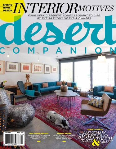 another chance 09c4a 80423 Desert Companion - April 2019
