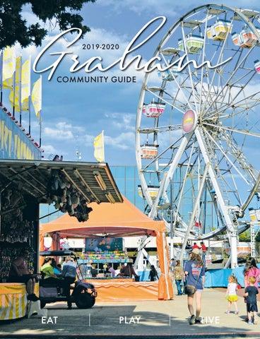 e09d6a3fcc 2019-2020 Graham Community Guide by grahamleader7 - issuu