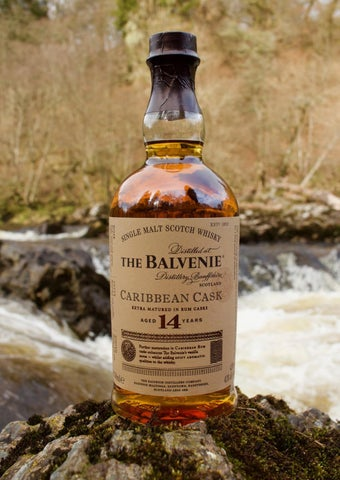 Page 39 of The Perthshire Whisky Club