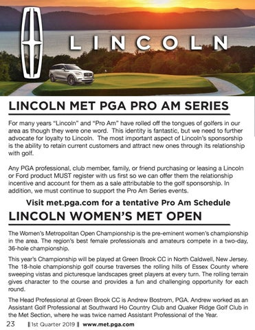Page 24 of Lincoln Tournaments