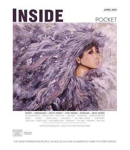 8133dcc85 Inside Pocket April 2019 by Inside Publications - issuu