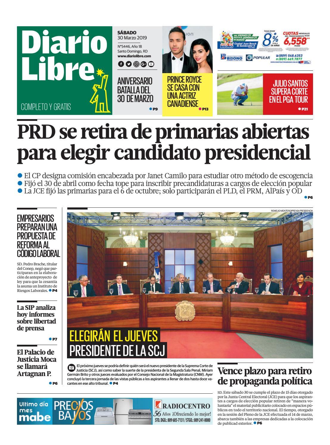 PROSTITUTAS MADURAS FOLLANDO PROSTITUTAS BARATAS EN MADRID