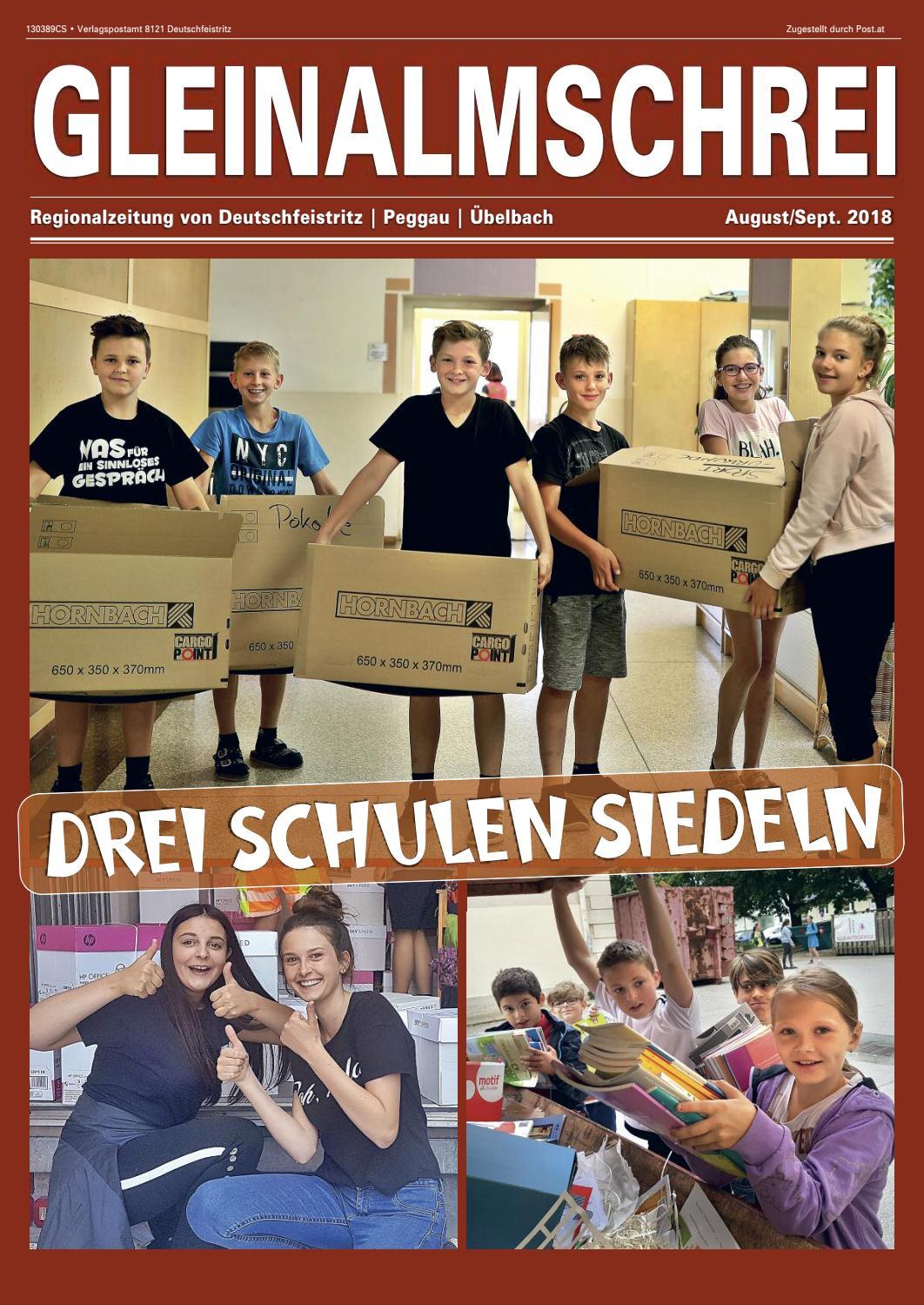 belbach singlebrsen kostenlos, Single kino aus eisenstadt