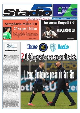 Where Milan n 53 March 2015 by Where Italia issuu