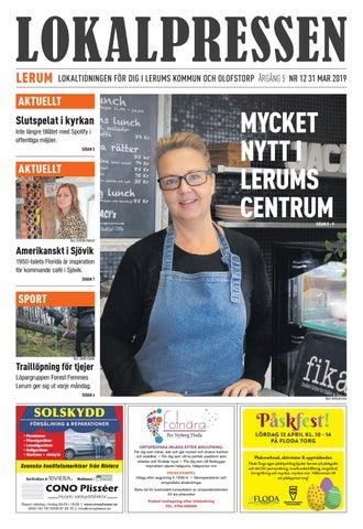 Vstra Rydetvgen 65 Vstra Gtalands ln, Olofstorp - satisfaction-survey.net