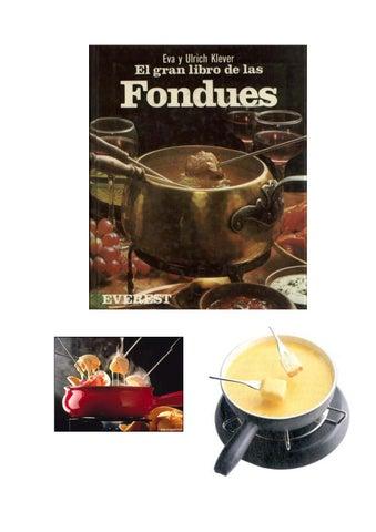 Dutch Pot 24 Cm Cocina del Caribe Jamaican Jerk Fuego Del Horno Pan buena comida