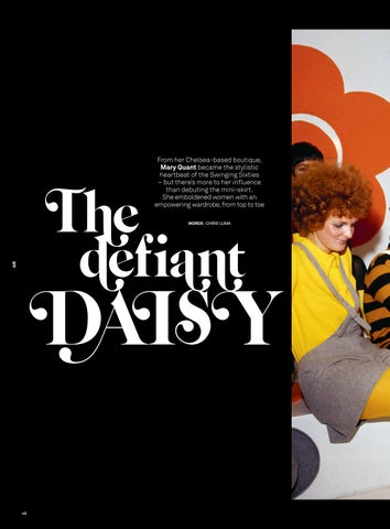 Page 58 of The Defiant Daisy