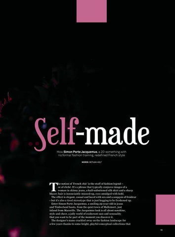 Page 65 of Self-Made