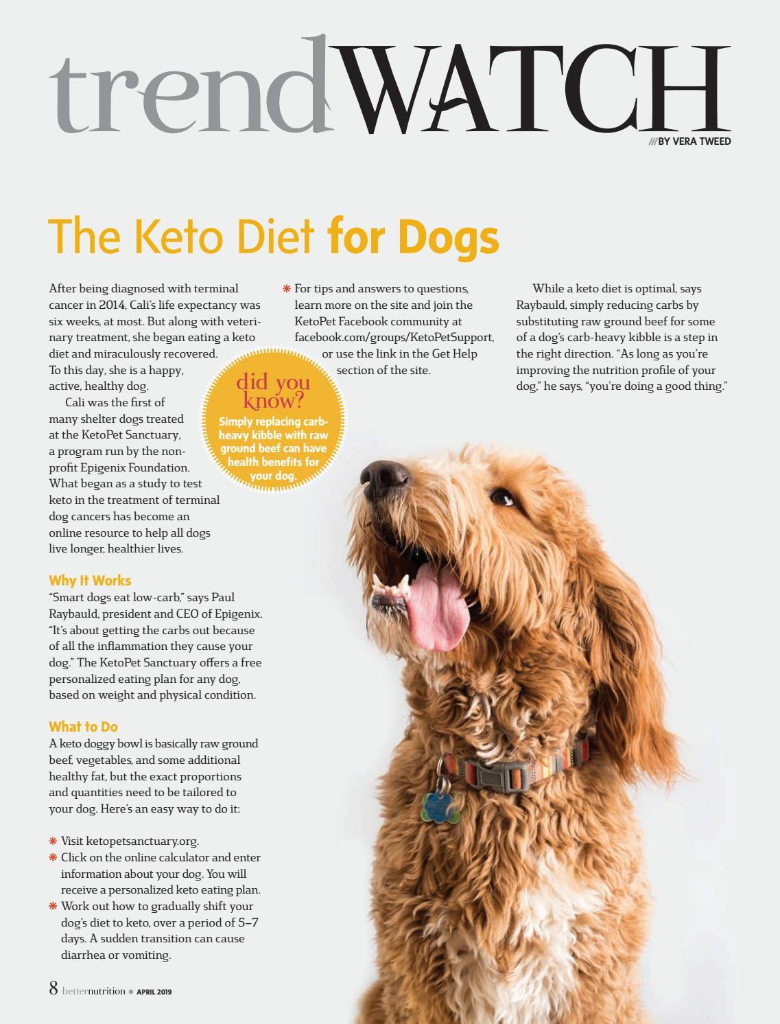 can keto diet cause diarrhea