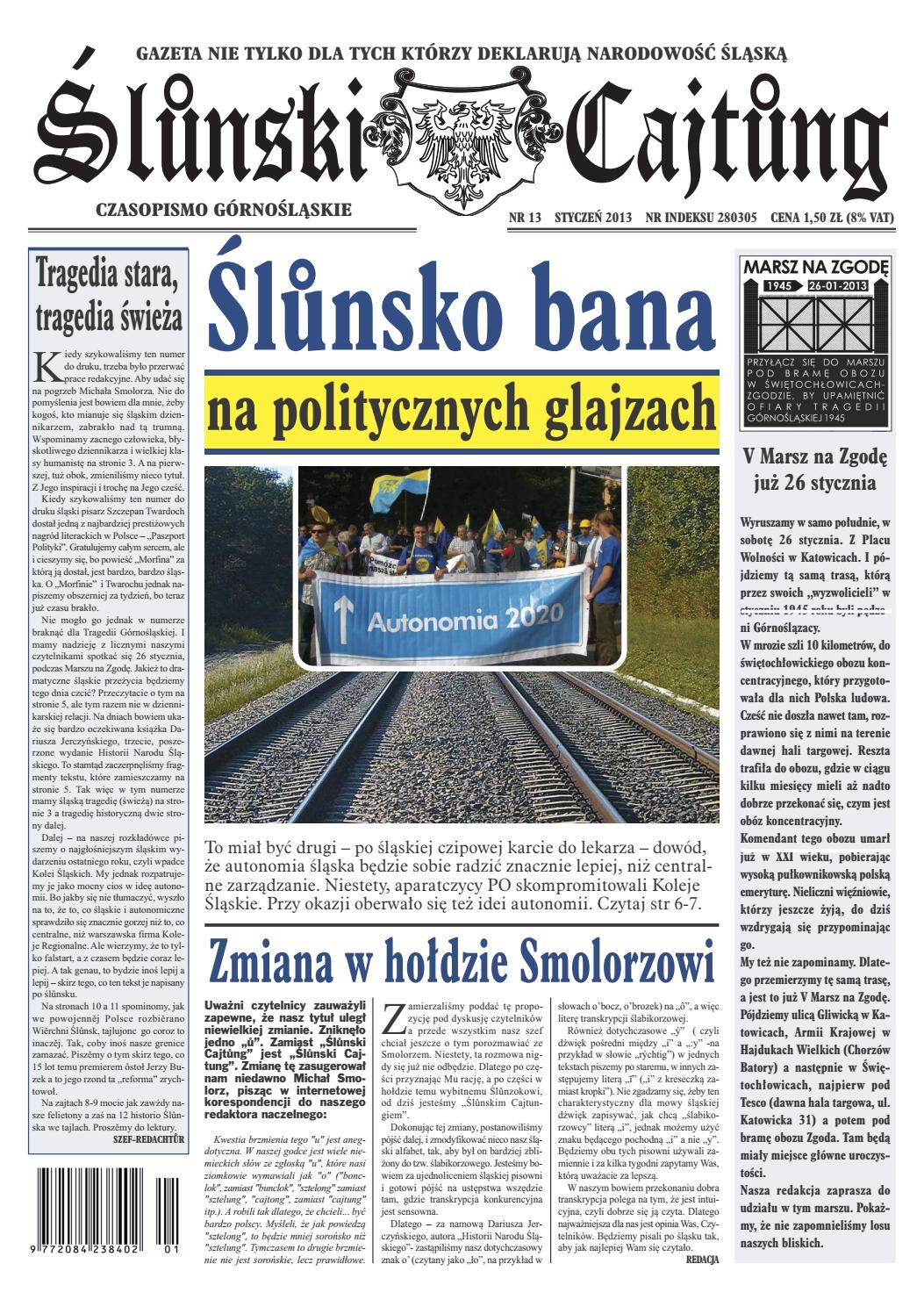 Znamy skady i terminarze III ligi kobiet i mczyzn | Gazeta