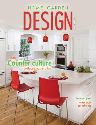 Home + Garden Design Spring 2019 by The Almanac - issuu Reproduction Home Bar Design on 1970s wedding, 1970s buffet, 1970s lighting, 1970s bar stools, 1970s office, 1970 vintage bar, 1970s lamps, 1970s bedroom, 1970s dive bar, 1970s home decor, 1970s desk, 1970s clocks, 1970s home theater, 1970s home store, 1970s globe bar, 1970s dining room, 1970s bachelor pad, 1970s carpet, 1970s beer, 1970s sofas,