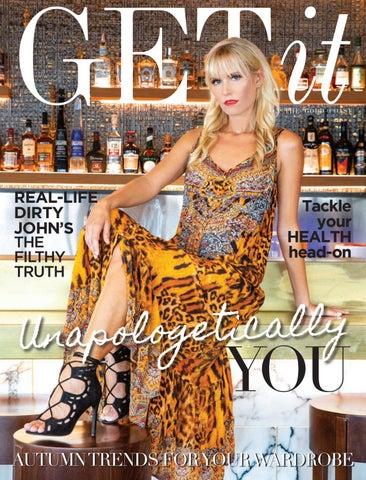 c2810715 Get it Magazine April 2019 by Get it Magazine - issuu