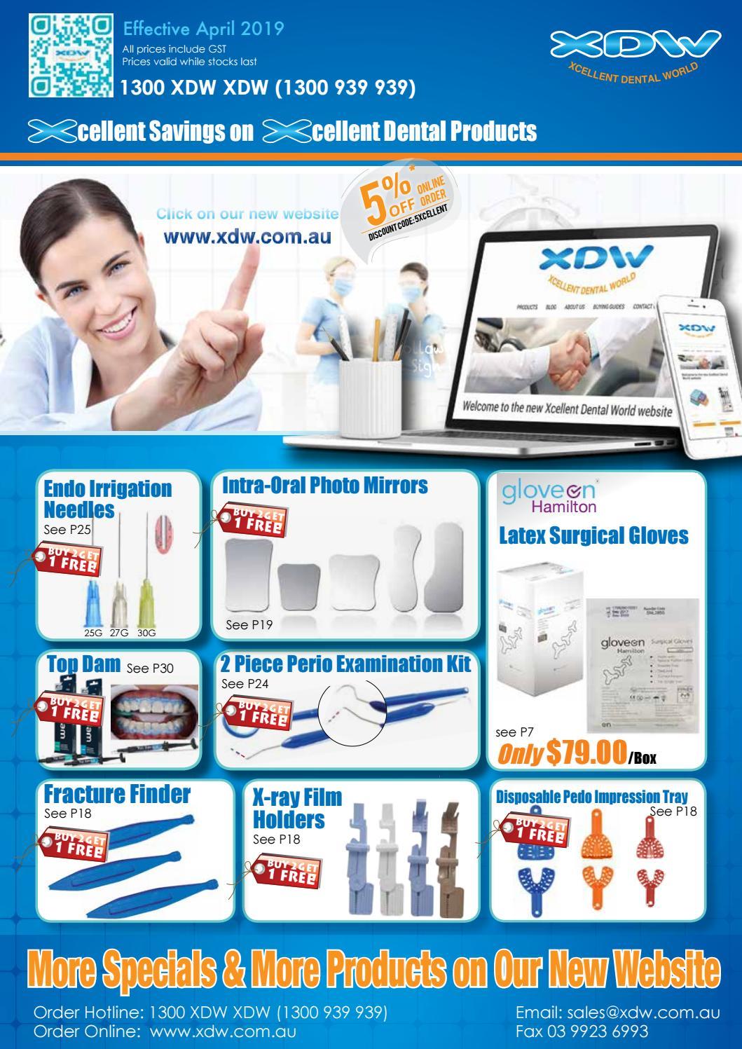 Box Disposable Dental Chair Headrest Cover Plastic Transparent Dental Supplies Oral Hygiene 250 Pcs
