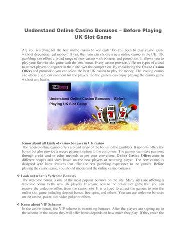 32red italiano online casino bonussen