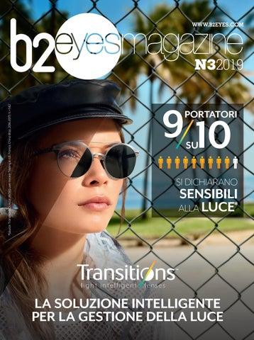 6c27403e13 Eyeline Wallux #2 by LT Media - issuu