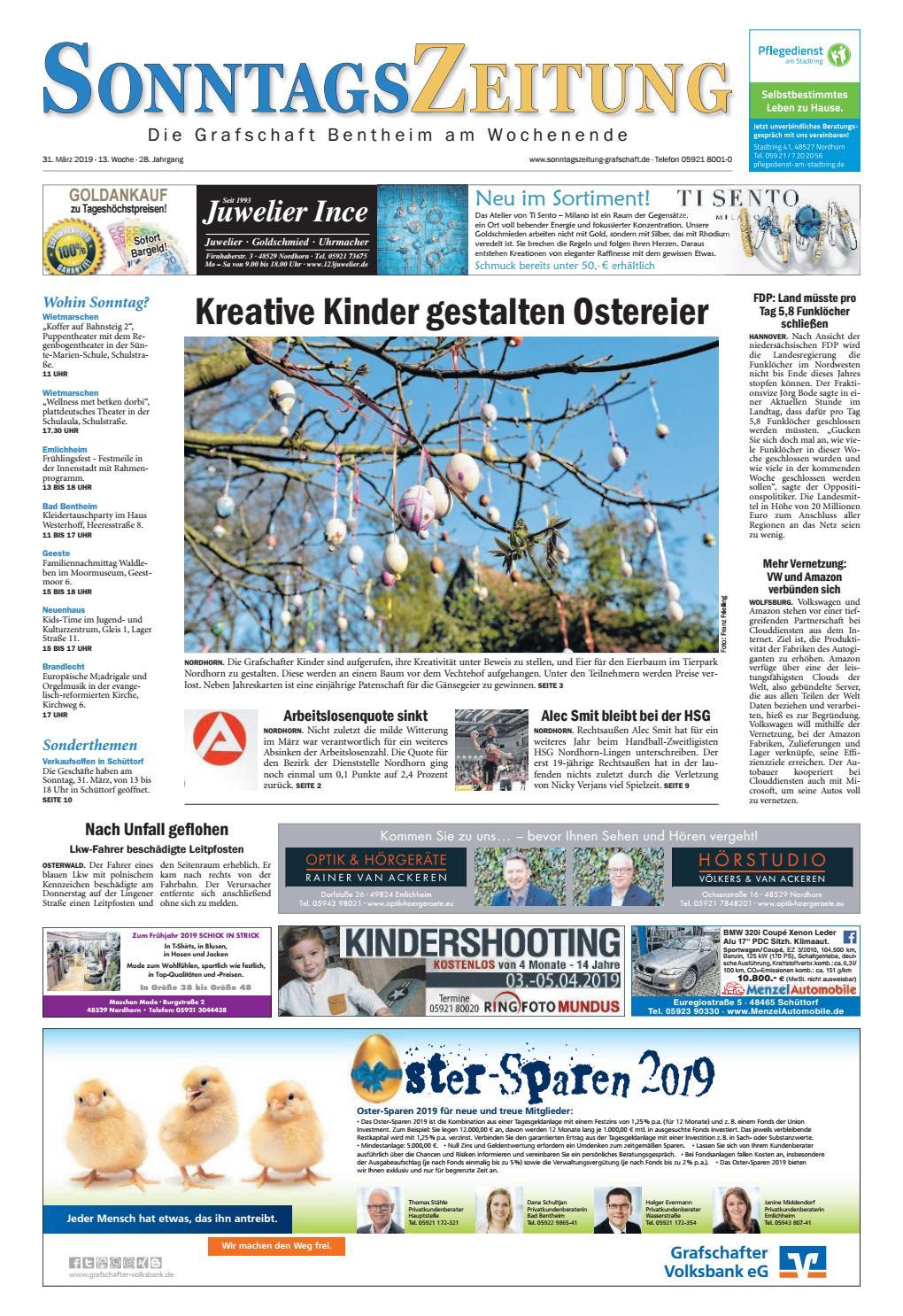 Carolin Kebekus Tickets ems Preisnachlass Lingen