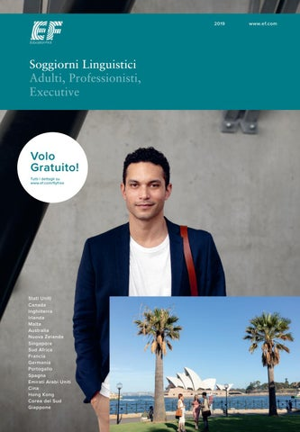 IT LSP 2019 by EF Education First - issuu